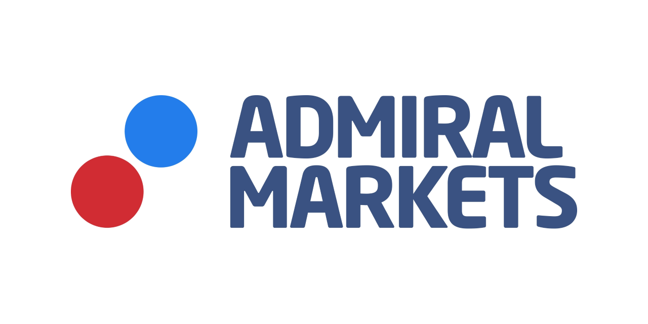 Admiral Markets feiert den Boss-Birthday